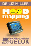 Bipolair _ Mood mapping