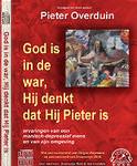 Bipolair _God denkt dat hij Pieter is