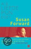 Huiselijk geweld _ Susan Forward_als liefde pijn doet