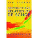 destructieve relaties op (schop)