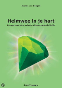 burn out heimwee in je hart