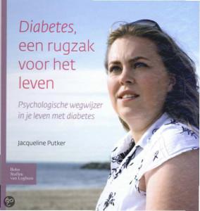 diabetes een rugzak voor het leven