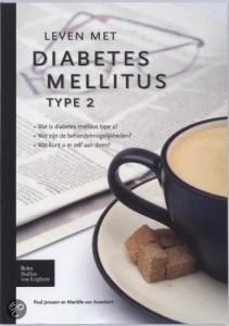 diabetes leven met