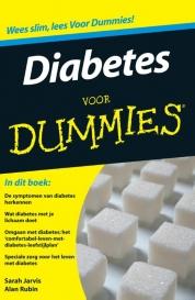 dibetes voor dummies