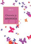 eetst_Overwin je anorexia