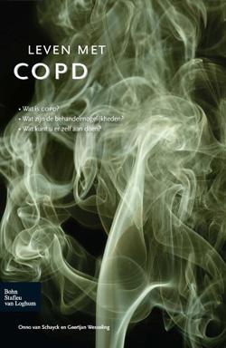 Leven met COPD