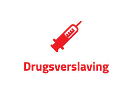 drugsverslaging