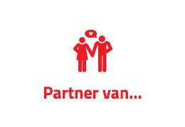 partner van