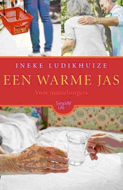 Ineke Ludikhuize - Een warme jas