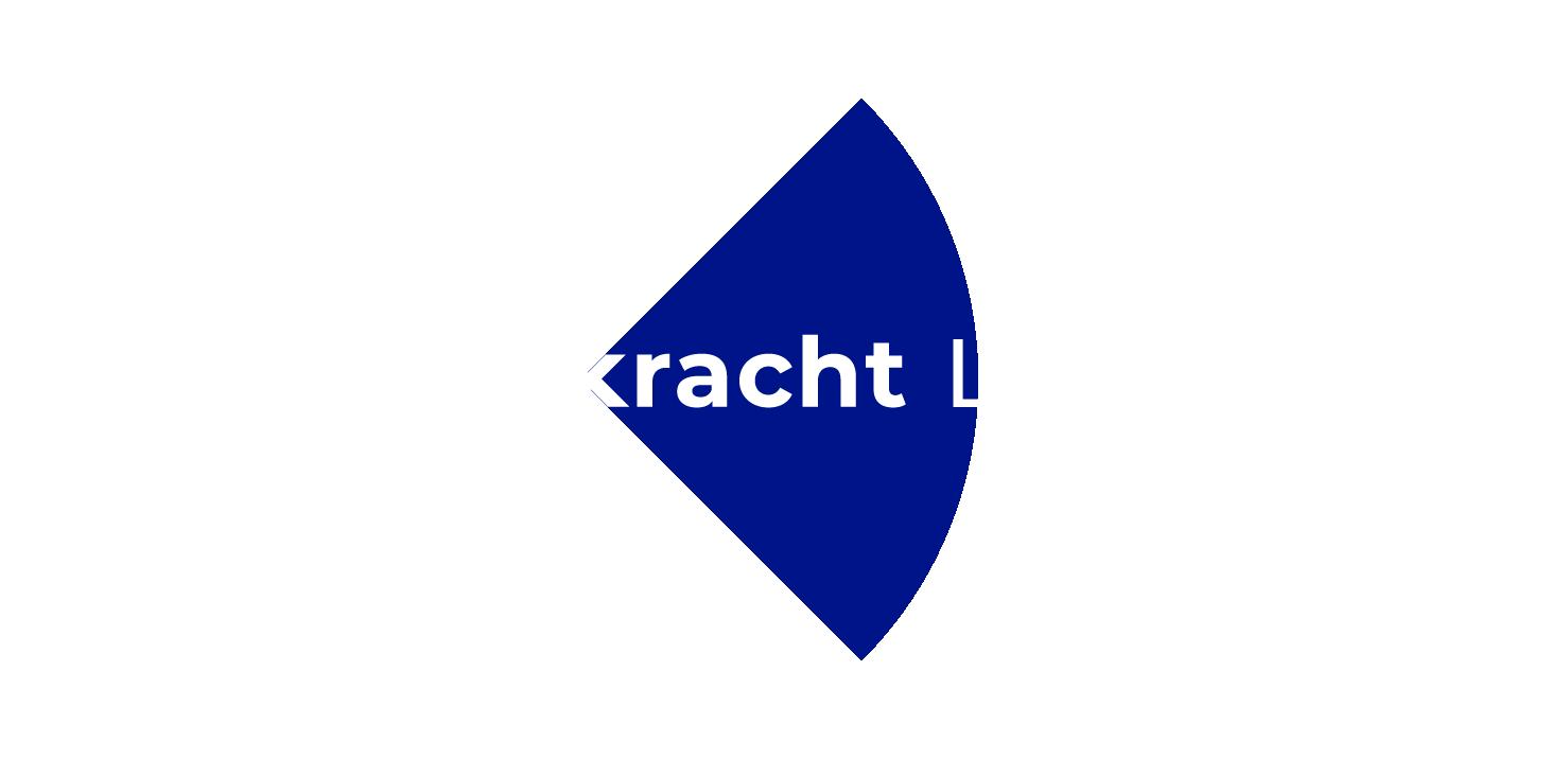 BurgerKracht Limburg