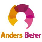 Anders Beter