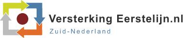 Versterking Eerstelijn.nl